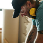 4 Tips to Make Your Construction  Business More Professional