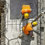 Mass Timber Construction  Gathers Momentum