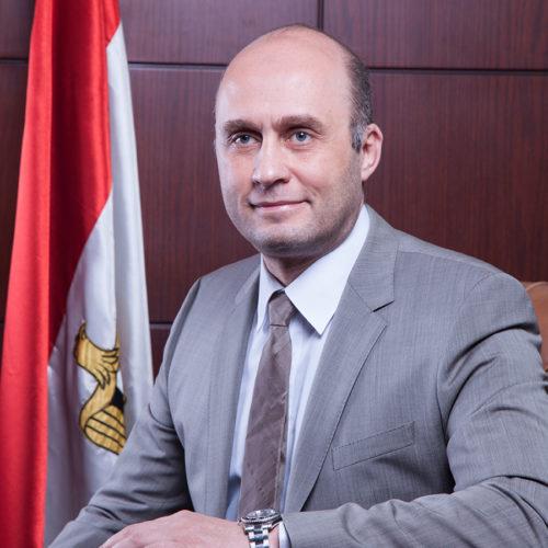 Khaled-Khayrat