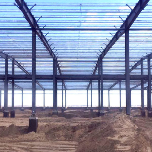 Factorylines-Gallery1